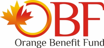 Orange Benefit Fund